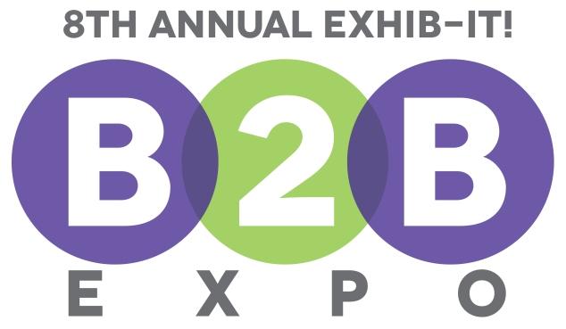 EXHIB-IT!, B2B Expo NM, New Mexico, Albuquerque, Southwest Capital Bank
