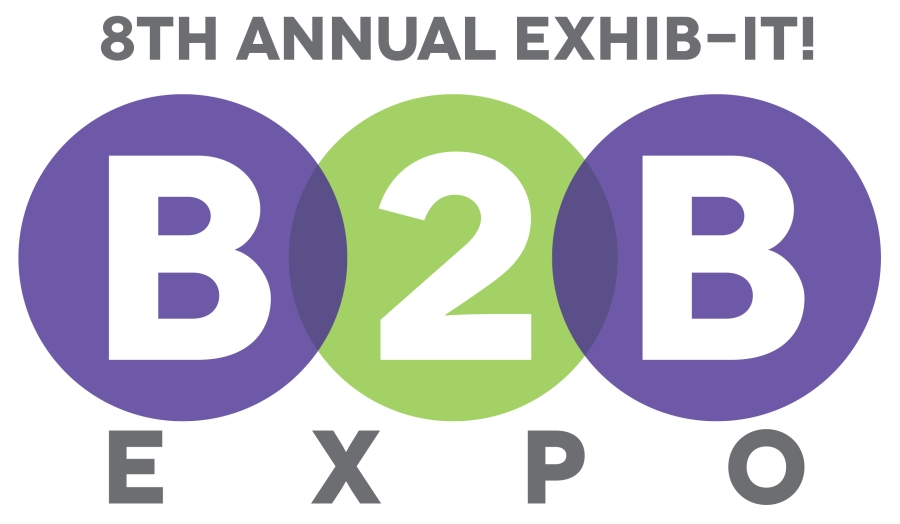 B2B Expo, EXHIB-IT!, Trade Show, Business to Business, Marketing, Southwest Capital Bank, Albuquerque