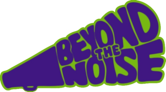 beyond-the-noise-8-ways-to-exhibit-for-success-4-2-15