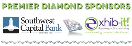 B2B Expo, Albuquerque, Trade Show, Southwest Capital Bank, EXHIB-IT!