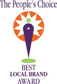best local brand, b2b expo, EXHIB-IT!, DJ Heckes, Marketing