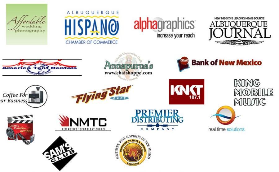 b2b-recap-gold-sponsors