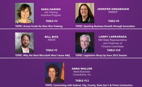 roundtable-room-additional-speakers-b2b-expo-recap-image