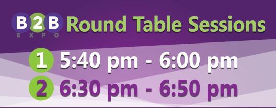 roundtable-room-b2b-expo-recap-image