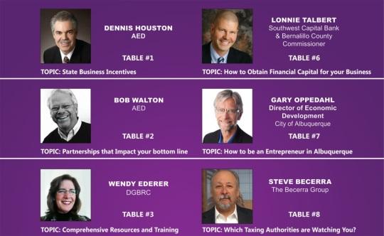 roundtable-room-speakers-b2b-expo-recap-image