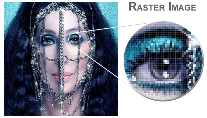 Cher, D2K, Dressed to kill tour, sonny and cher, d2k tour, raster image, raster image example