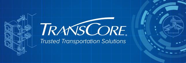 TransCore, albuquerque, logo, EXHIB-IT!, Client