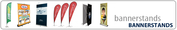Banner Stand, Exhibit Display, trade show Ideas, trade show, blog, dj heckes, exhib-it!