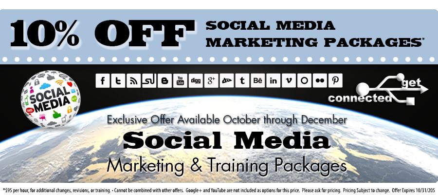 social media, marketing, training, promo
