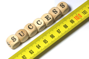 Measuring Success, Trade Show, blog, EXHIB-IT!