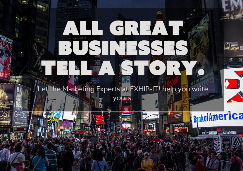 all-great-businesses-tell-a-story-12-3-15