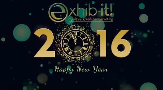 happy-new-year-12-31-15-blog