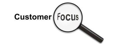 cust-focus-5101