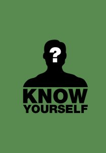 Know_yourself_by_Papa_figo