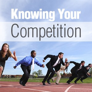 KnowingYourCompetition400x400-300x300