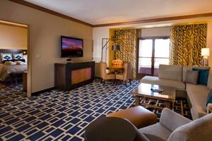 1bed_suite