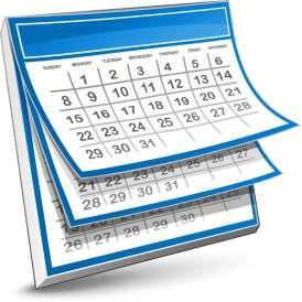 4-14-16-calendar