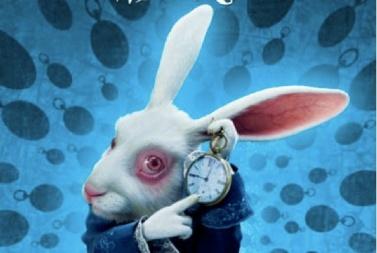 4-14-16-im-late-white-rabbit