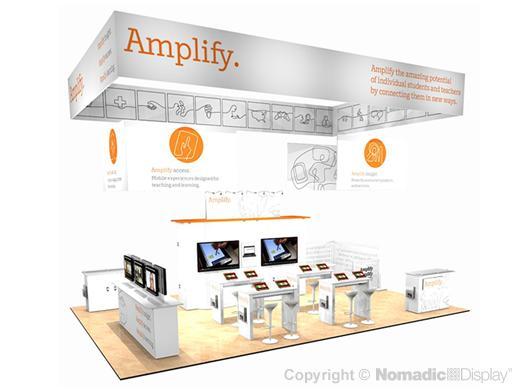 amplify-trade-show-nomadic-display