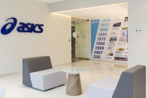 asics-offices-by-faci-leboreiro-arquitectura-mexico-city-mexico-02
