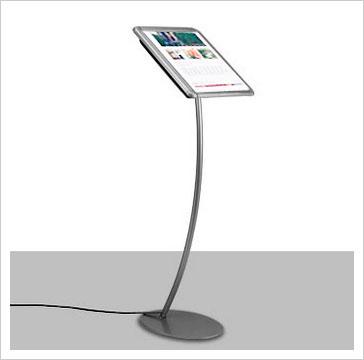 backlit_pedestal