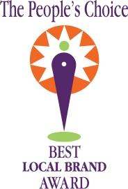 best-local-brand-award-2016