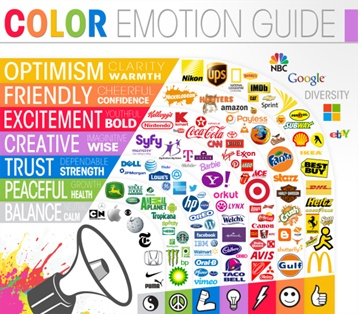 branding-color-wheel.jpg