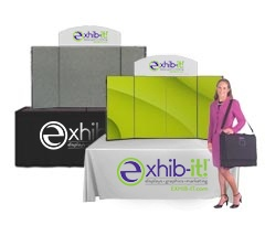 briefcase-folding-panel-tradeshow-displays