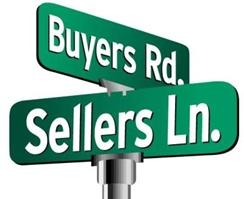 buyers-road-sellers-lane