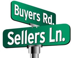 buyers-road-sellers-lane