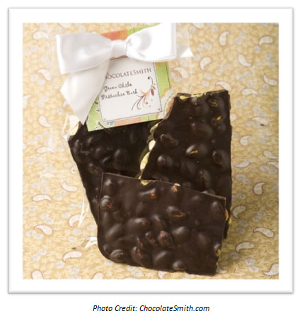 chocolate-smith-with-card-and-bow