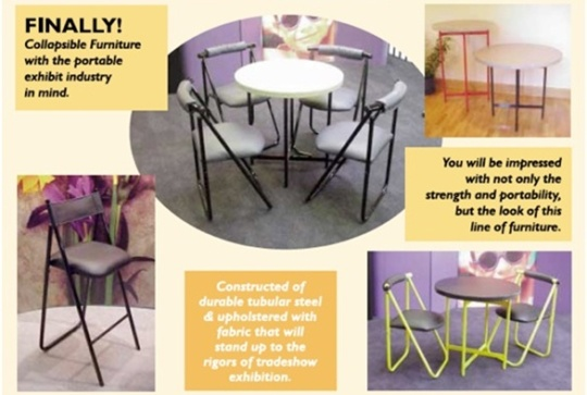 collage-of-portable-trade-show-furniture-1