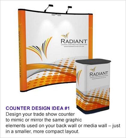 counter-design1