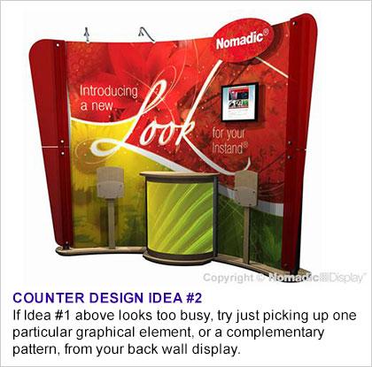 counter-design2