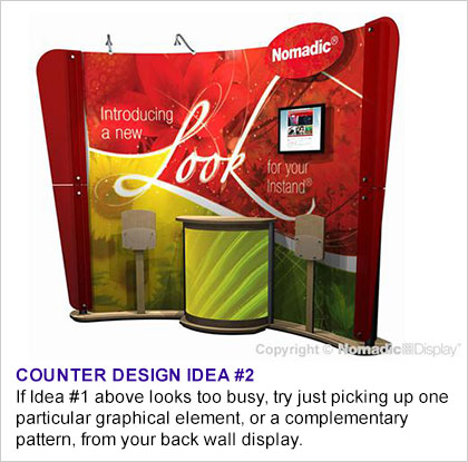 counter-design2