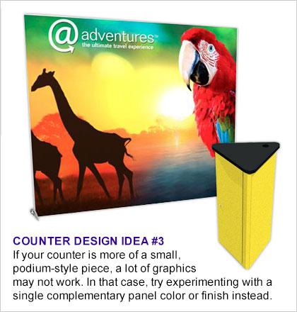 counter-design3