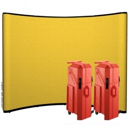 curved-pop-up-tradeshow-display