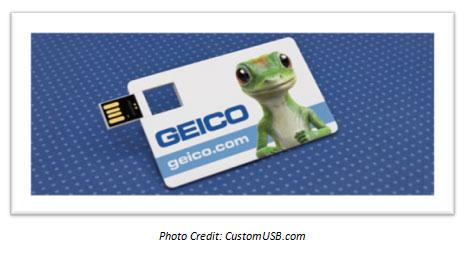 custom-usb-with_geico-branding