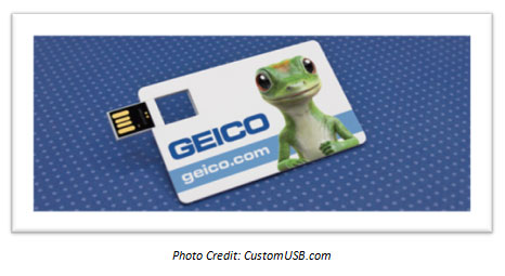 custom-usb-with_geico-branding