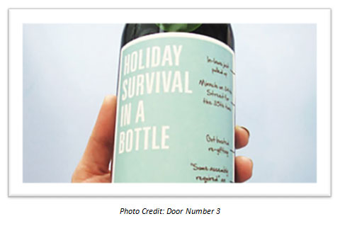 door-number-3-bottle-of-wine