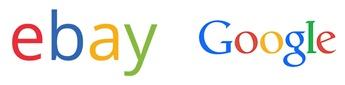 ebay-google-multi-color-logo