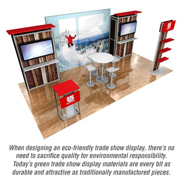 eco-green-trade-show-display-red