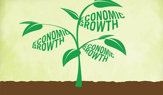 economic_growth
