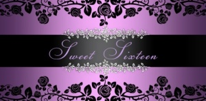 exhibit-sweet-sixteen-purple