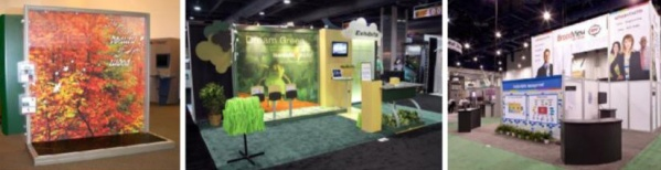 fabric-trade-show-displays