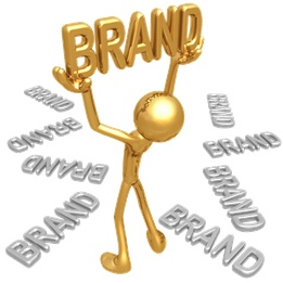 gold-and-silver-brand-image.jpg