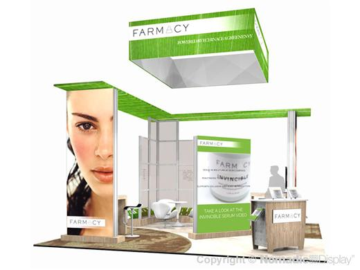 green-modular-tradeshow-exhibit
