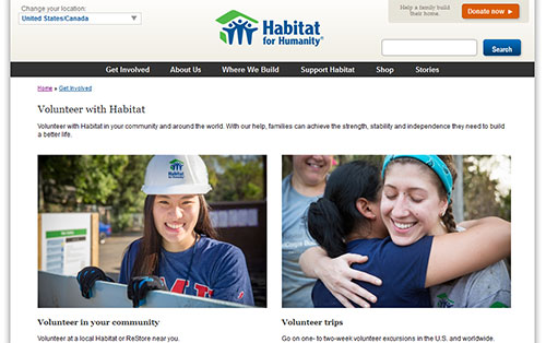 habitat-volunteer-opps