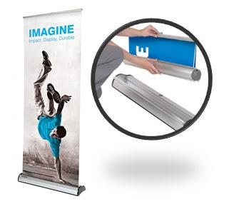 imagine-retractable-banner-stands
