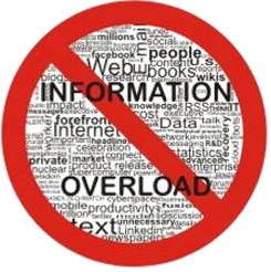 information-overload-block-out
